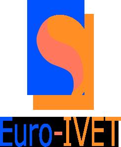Euro-IVET